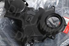 2001-2005 OEM HONDA CIVIC DX EX HX LX 1.7L SOHC TIMING BELT LOWER ENGINE COVER