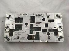 C-Cor FNB85CDJ-KB5E6B4 FLEXNET Amplifier Module( Refurbished)