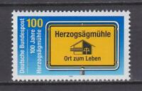 GER222 - GERMANY STAMPS 1994 ANNIV OF HERZOGSAGMUHLE  MNH