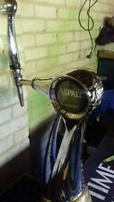 ASPELL SUFFOLK CIDER BEER PUMP FONT AND TAP HOME BAR PUB EQUIPMENT