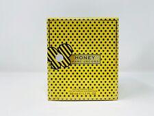 Marc Jacobs Honey, 50ml Eau De Parfum, Brand New Sealed