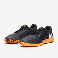 🔥 Nike Lunar Gato 2 Tribunal de Interior | UK 7 EU 41 nos 8 | 580456-018 deportes entrenador