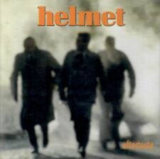 Helmet(2CD Album)Aftertaste-MCA-Europe-1997-VG
