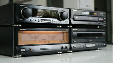 Technics SC-CA10 Hi-FI Stereoanlage