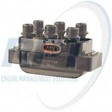 Richporter Technology C507 Ignition Coil
