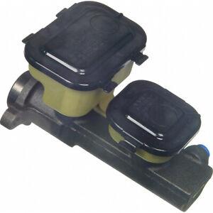 Brake Master Cylinder Wagner MC120599