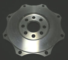 """Cosworth DFX Racing Engine Aluminum Flywheel For 5.5"""" Clutch **NEW / NOS**"""