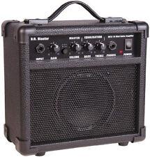 BB10 BLASTER 10 W Electric GUITAR Ukulele PRACTICE AMP / Amplifier /