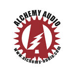 Alchemy Audio