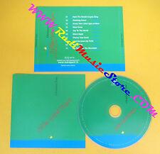 CD JUBILEE GOSPEL SINGERS Sweet Melodies vol.2 no lp mc dvd (CS10)