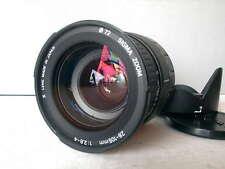 Sigma AF D 28-105mm f2.8-4 für Nikon