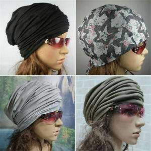 1pc Anti Radiation Cap Multicolor Protection Hat RF/Microwave Protection Beanie