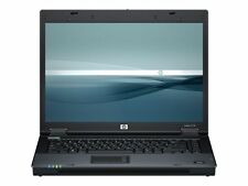 HP OS Not Included PC Laptops & Netbooks