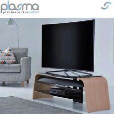 65 Inch Tv Stands Ebay