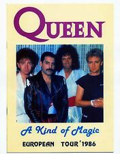 Queen (Musical Artist) Posters