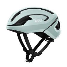 POC Cycling Helmet Omne Air Spin Apophyllite Green Matt Size Med