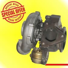Turbo Charger Mercedes E220 CDI W210 ; 115 / 143 hp ; 709835-1 ; A6110960399