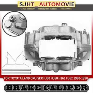 HJ75,RJ70,RJ73 HJ61 HJ60 Brake Caliper Kit-FR For Toyota Landcruiser HJ47