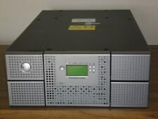 Dell PowerVault TL4000 Chassis Only. ( No Tape Drive Include. )