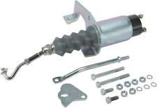 Solenoid Shutdown Kit Sa 3800-24 090102 -  SA380024