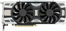 EVGA GeForce GTX 1070 SC GAMING ACX 3.0, 8GB GDDR5, LED, DX12 OSD Support (PXOC)