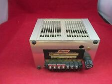 Acopian RB5G170 Regulated Power Supply
