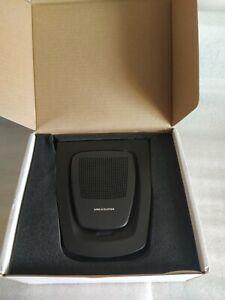 Central speaker bang&olufsen BMW 5' F10 5' F11 5' F18 9266111