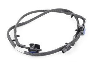 Genuine BMW X5 E70 X5 30dX Nozzle Chain Windscreen Washer System 61667238835