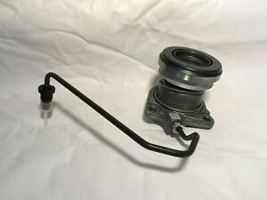 2013-2020 CHEVY SONIC CLUTCH SLAVE CYLINDER NEW GM #  55593580