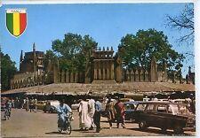 CP AFRIQUE - Mali - Le Marché de Bamako