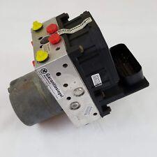 ABS ESP PUMP TOYOTA AVENSIS 44540-05032 0265225282 0265950129 89541-05072