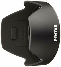 Pentax Parasol PH-RBC62 Para DA18-135mm 38769