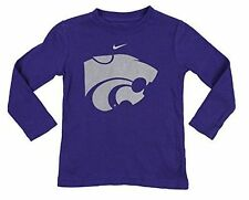 393c49928ef Nike NCAA Fan Apparel   Souvenirs Kansas State Wildcats for sale