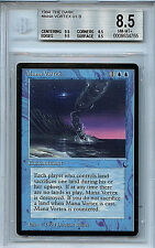 MTG Dark Mana Vortex BGS 8.5 NM-MT+ card Magic the Gathering WOTC 4755