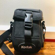 Kodak Camera Bag with shoulder strap