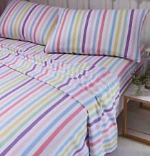 Decorative Pillow Striped Modern Bedding Sets & Duvet Covers