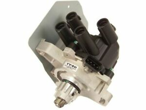 For 1991-1995 Toyota Previa Ignition Distributor Spectra 67534XS 1993 1994 1992