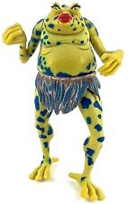 Star Wars: Power Of The Force 2 1998 Walmart SY SNOOTLES (MAX REBO BAND) - Loose