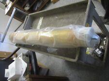 Hydranautics Model: CPA2-4040 Composite Polyamide Membrane.  New Old Stock  <