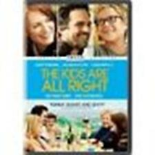 THE KIDS ARE ALL RIGHT (DVD, 2006) New / Factory Sealed / Free Shipping