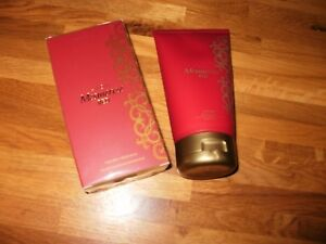 AVON MESMERIZE RED FOR HER SET OF EDT 50ML AND BODY LOTION 150ML BNIB
