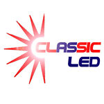 Classicled