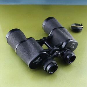 7 x 50 night scope STEINER BAYREUTH binoculars 7x50 monocular Nachtglas ☆☆