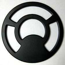 "Minelab Replacement Skidplate Coil Cover for X-Terra Metal Detector 9"" Coils"