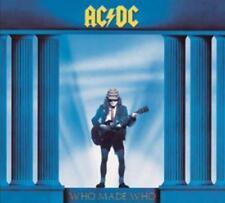 Who Made Who von AC/DC (2013)