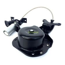 RANGE ROVER SPORT NEW STYLE SPARE WHEEL WINCH MECHANISM LR024145 UPDATED (05-13)