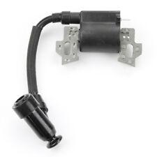 Ignition Coil For Kohler 14 584 04S 14 584 16S 6.5 Hp 6.75 Hp 7.75 Hp Engine NEW