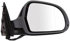 Spiegelglas für AUDI A3 2010-2012 rechts sphärisch beifahrerseite