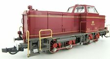 Kato 62650 Diesellok V 65 014 der DB EVP, TOP  (JSA179)