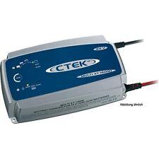 CTEK Multi MXT 14000+ Chargeur de Batterie + Chargeur +8 niveaux primaire parleur NOUVEAU!!!